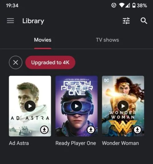 google_play_movies_4k_uk_3