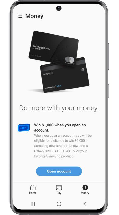 samsung_money_3