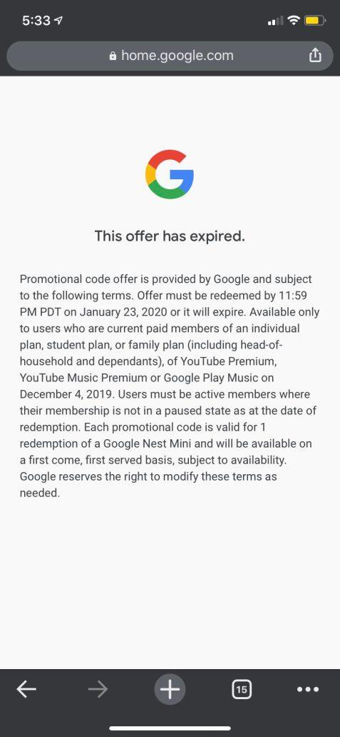 youtube-free-nest-mini-2