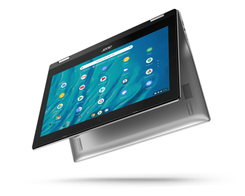 Acer-Chromebook-Spin-311-2