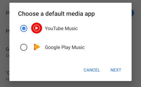 Google Maps YouTube Music-1