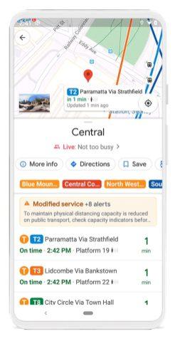 Google Maps crowdedness stations-1