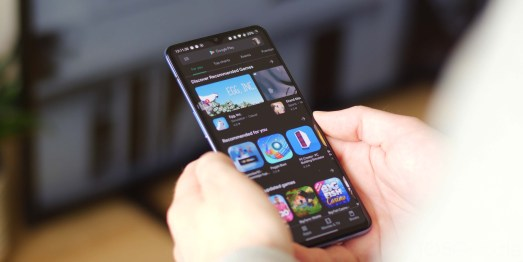 Google, Microsoft join forces to improve PWAs on Play Store ...
