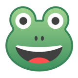 android_10_frog_emoji_1