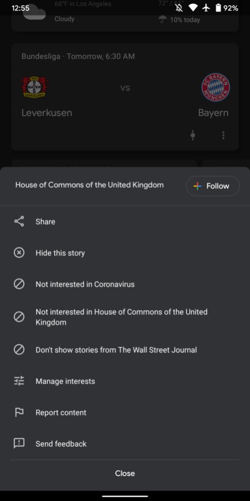 google-app-discover-overflow