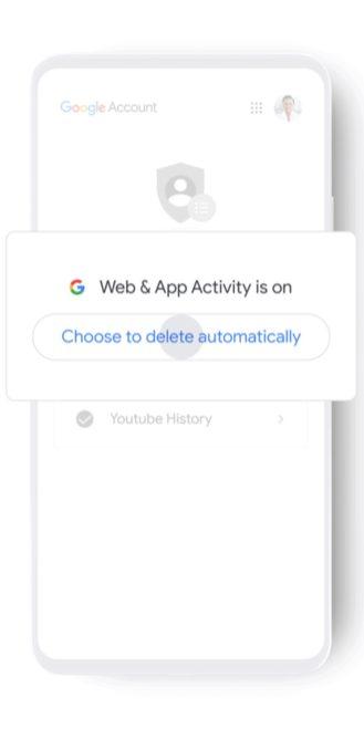 google-auto-delete-history-2
