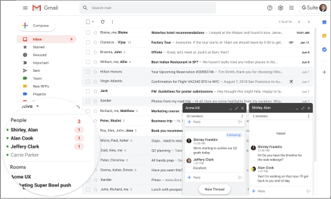 google-chat-gmail