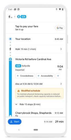 google maps crowdsource-2