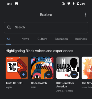 google-podcasts-black-voices