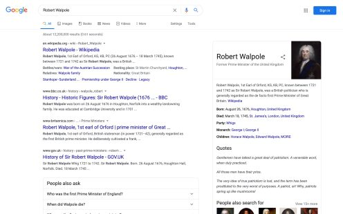 google-search-PM