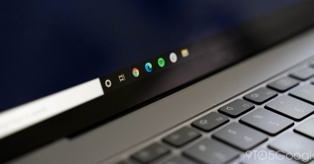 Chrome will uninstall web apps through the Windows menu - 9to5Google