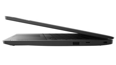 lenovo_chromebook_3_11_5