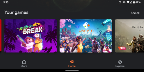 stadia-android-landscape-2