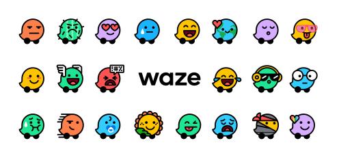 waze_moods_1
