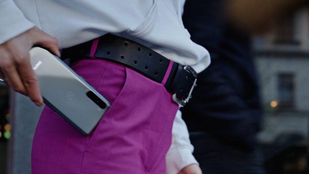 OnePlus Nord design briefly (3)