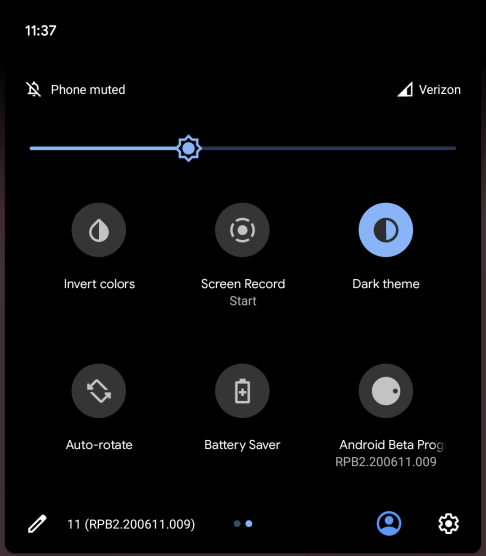 android-11-beta-2-recording