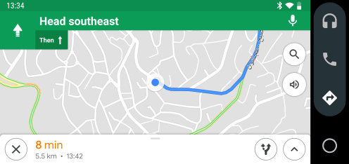 google_maps_android_auto_phone_old_1