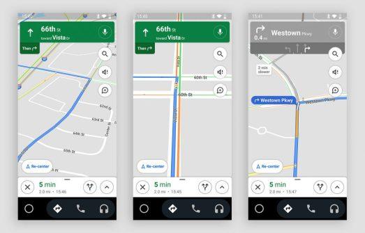 google_maps_traffic_lights_2
