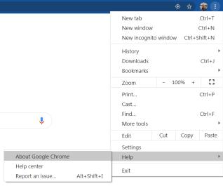 update-google-chrome-desktop-1