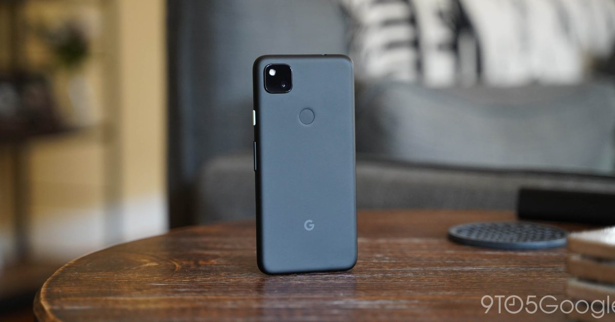Pixel 4a Review: Superb smartphone on a budget, and a formula Google should remember