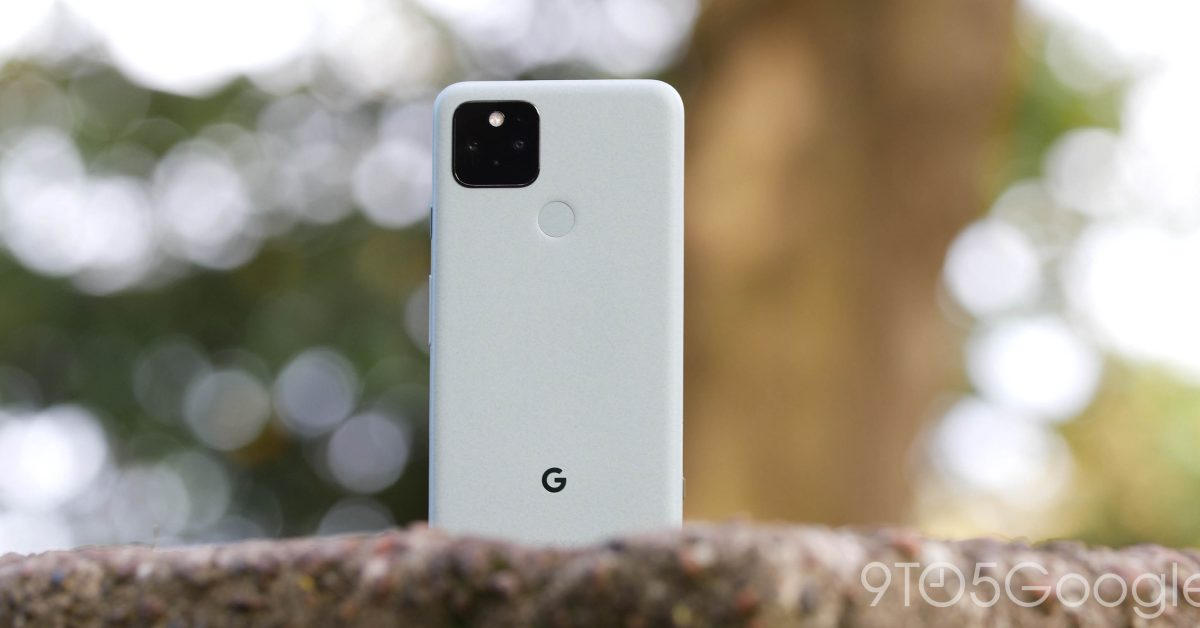 5 reasons the Pixel 5 might defy your expectations [Video] - 9to5Google