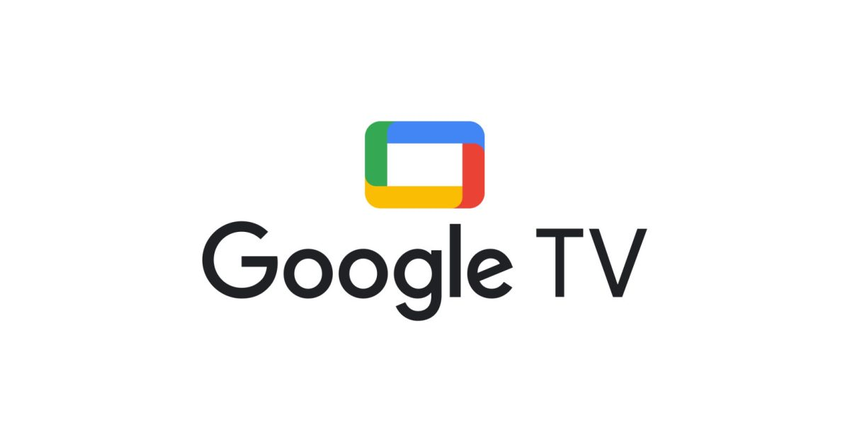 Don't get too excited about Android 12 for Google TV — there's not much new thumbnail