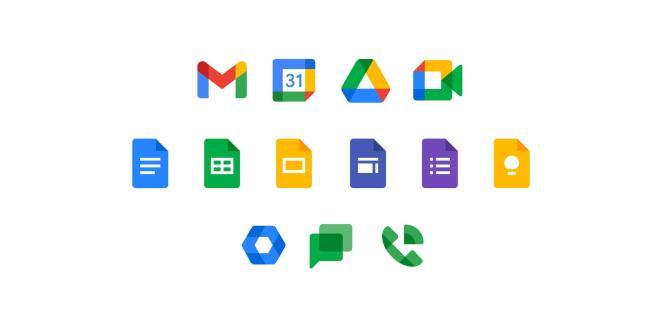 Gmail na web agora permite que você fixe conversas do Bate-papo do Google