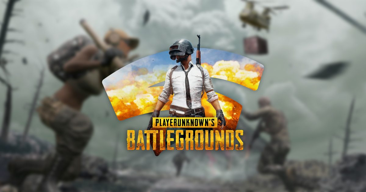 PUBG officially leaves Stadia Pro as the record holder for longest claimable game