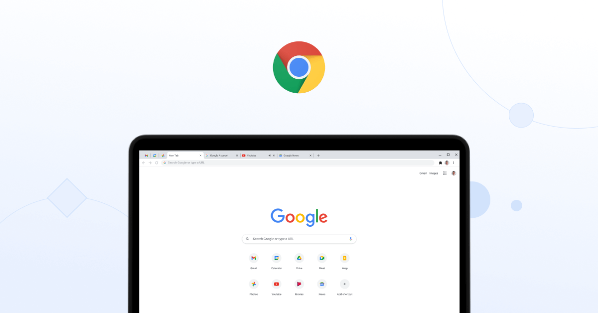 Google releases Apple Silicon version of Chrome for Mac - 9to5Google