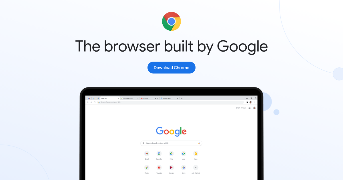 Google removing inadvertent ability for Chromium browsers to access Chrome bookmarks, sync