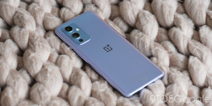 Oneplus 9 Series Where To Buy And Get The Best Deals 9to5google