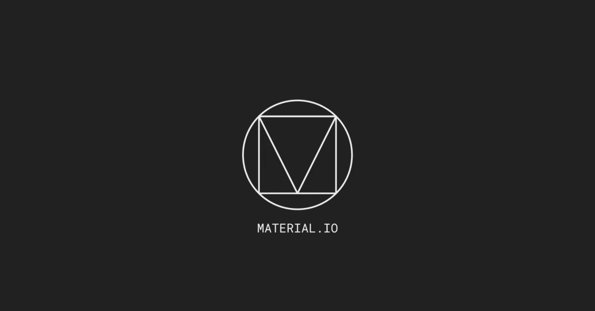 2021 Material Design Awards submissions are now open - 9to5Google