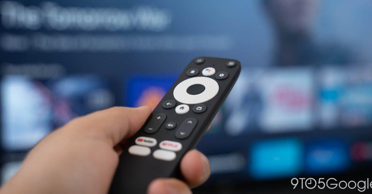 Google TV now offers integration with Spanish-language streaming service Pantaya thumbnail