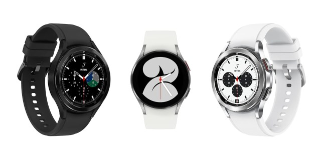 Galaxy Watch 4 price leaked by early Amazon listing - 9to5Google