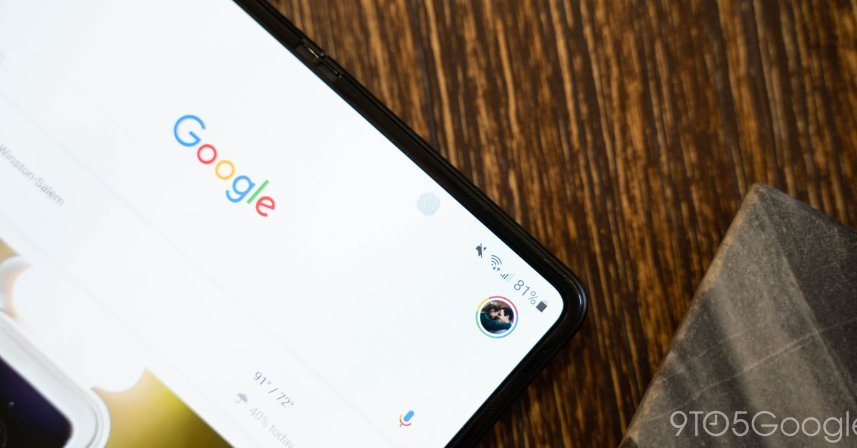 Google adding dedicated 'climate change' Search page, EV research tools, & Shopping suggestions thumbnail