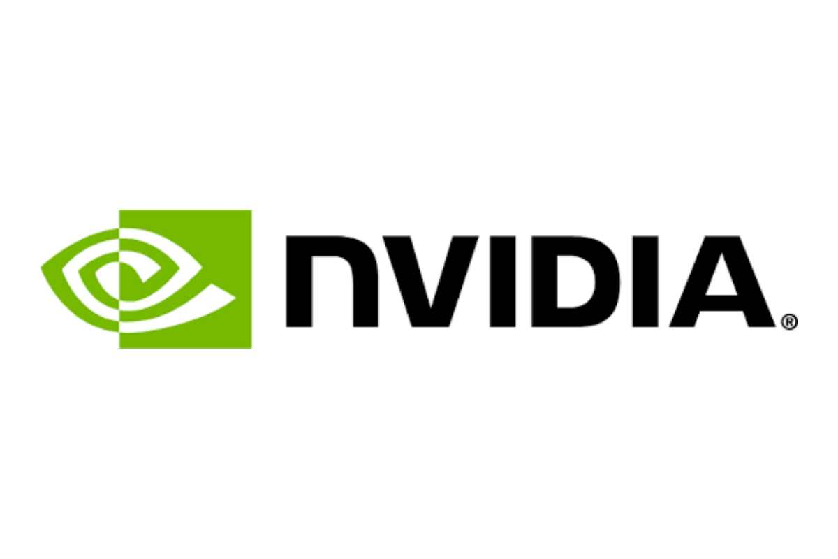 Nvidia 440.64 Driver Released with Initial Support for Linux ...