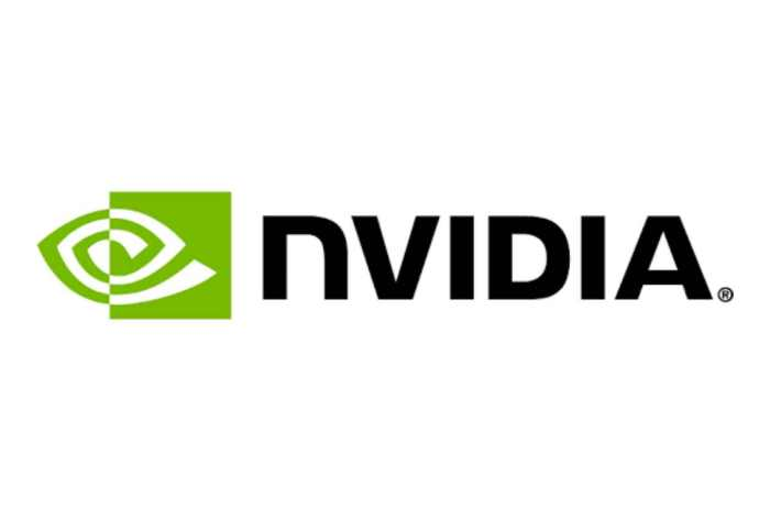 Nvidia 460.39 Driver Adds Support for Linux 5.10 LTS, GeForce RTX 3000 Series of Laptop GPUs