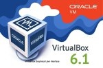 VirtualBox 6.1.4 Released with Full Support for Linux Kernel 5.5