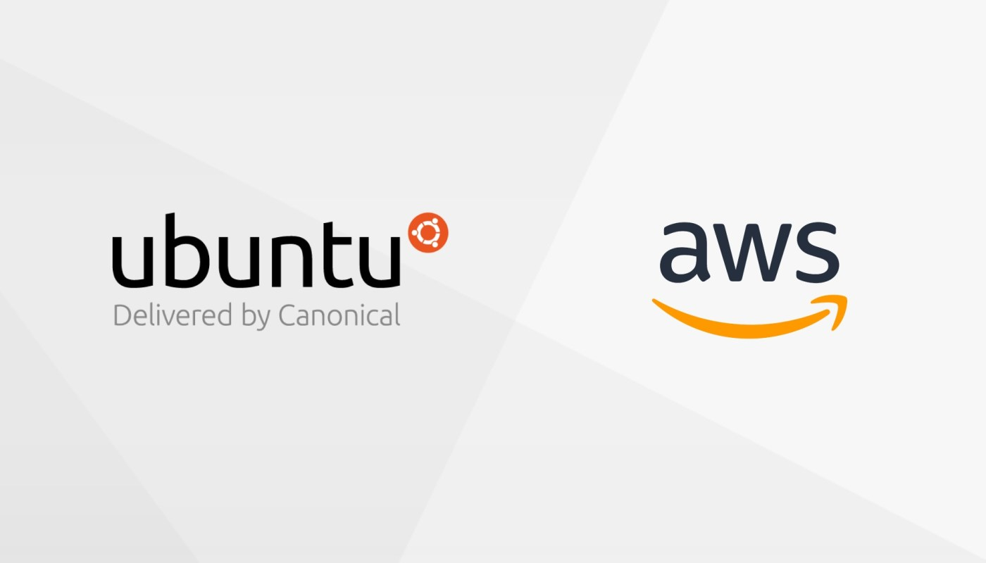 Amazon EC2 Hibernation for Ubuntu 16.04 LTS