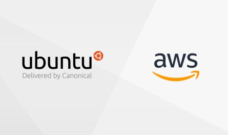 Amazon EC2 Hibernation for Ubuntu 16.04 LTS