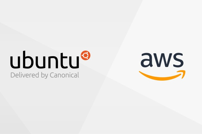 Canonical Announces Amazon EC2 Hibernation Support for Ubuntu 16.04 LTS
