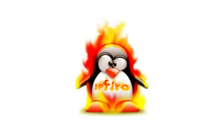 IPFire 2.25 Core Update 141 released