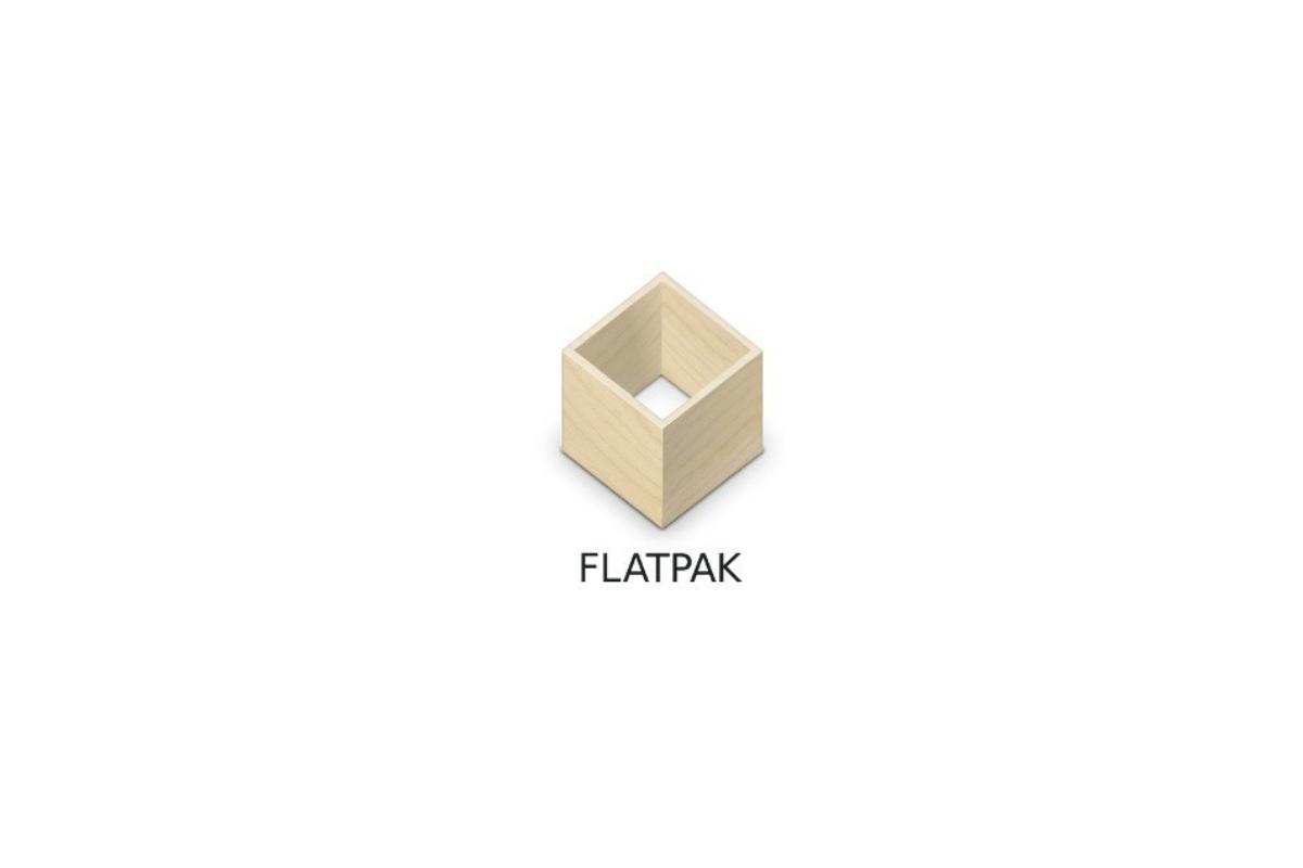 Flatpak 1.7