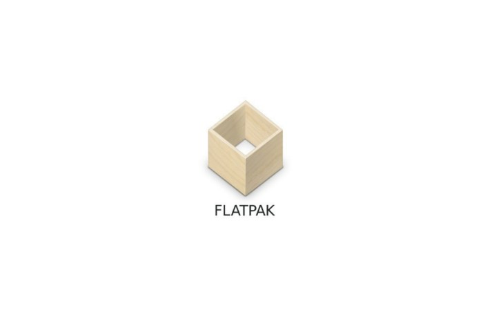 Flatpak 1.8 Released with Improved P2P Support, New Systemd Unit, and More