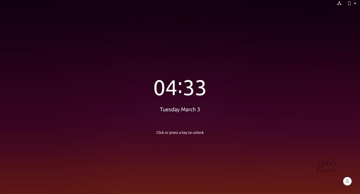 Ubuntu4