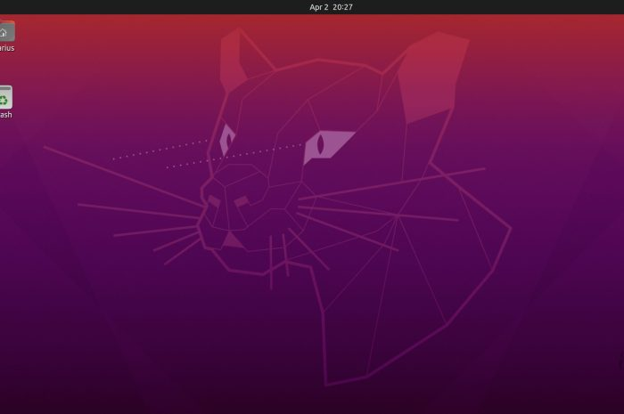 Ubuntu 20.04 LTS Beta Is Now Available for Download