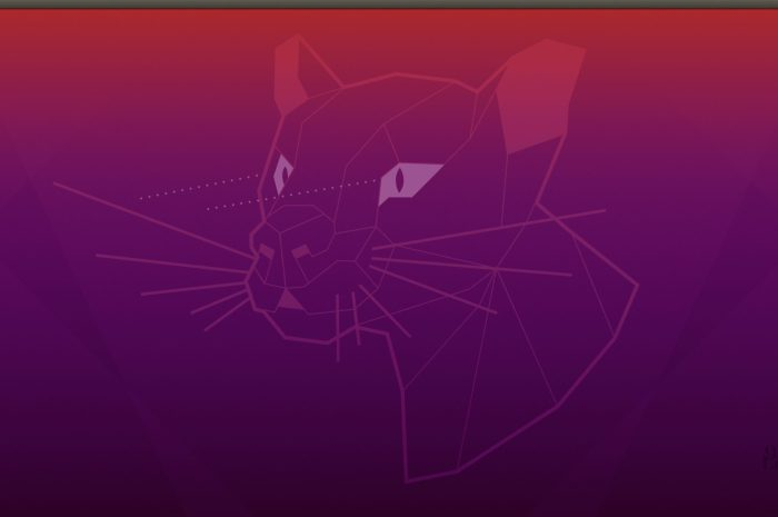 Ubuntu Unity Remix 20.04 Unofficial Flavor Sees First Stable Release
