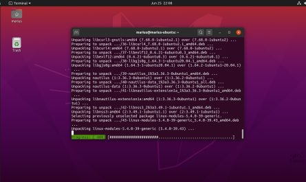 Linux kernel and NVIDIA vulnerabilities