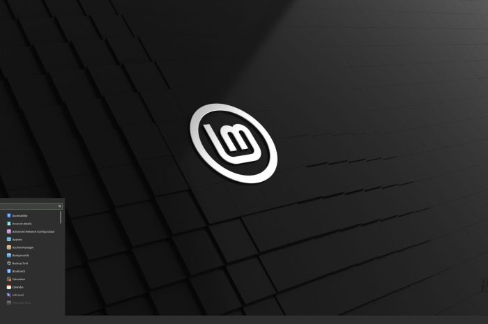 "Linux Mint 20 ""Ulyana"" Is Now Available for Download, Here's What's New"