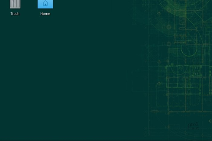 openSUSE Leap 15.2 Officially Released, Here's What's New